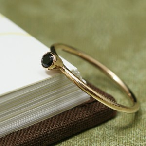 14kt-black-spinel-ring8