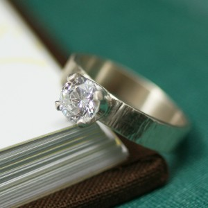 cz-textured-ring9